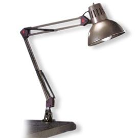 Trio Prit 5029010-47 60W E27 Table Lamp