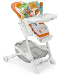 Barošanas krēsls Cam Istante S2400-C235