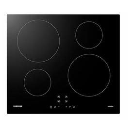 Индукционная плита Samsung NZ64M3NM1BB/OL