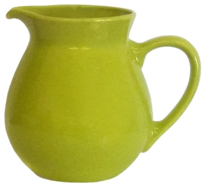 Cesiro Juice Mug 1.7l Green