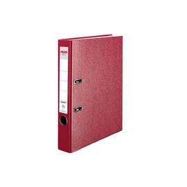 Ātršuvējs Herlitz Q File Protect 11167491 Red