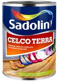LAKA CELCO TERRA 20 1L (SADOLIN)