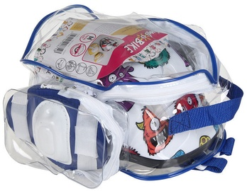 Verners Kids Protection Set M