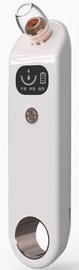 Прибор для ухода за кожей лица Electric Vacuum Facial Cleanser No Noise