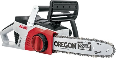 AL-KO CS 36 Li Energy Flex Chainsaw