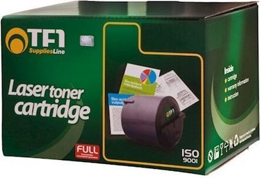 TFO Toner S-2250 For Samsung ML2250D5 5.0k Black