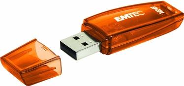 USB zibatmiņa Emtec C410, 128 GB