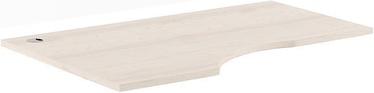 Skyland Xten XCET 169-1 Table Top Left Beech Tiara