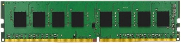 Kingston Dell 8GB 2400MHz CL17 DDR4 ECC KTD-PE424E/8G