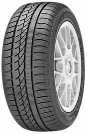Зимняя шина Hankook IceBear W300A, 295/30 Р22 103 W XL