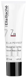 Sejas maska Ella Bache Instant Beauty Mask, 50 ml