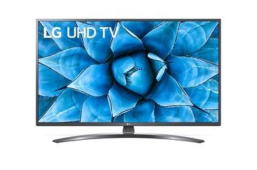 Televizors LG 43UN74003LB