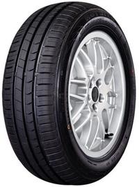 Vasaras riepa Rotalla Tires RH02, 145/80 R10 75 T