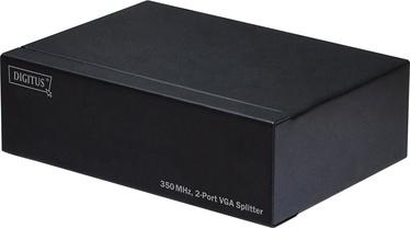 Digitus VGA Splitter 2-port DS-41100