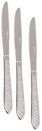 Нож Fissman Mercury Dining Knife Set 3Pcs 3533