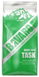 Bavaro Task Dog Food 18kg