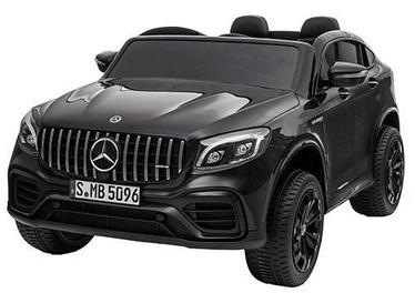 Bezvadu automašīna Ocie Mercedes-Benz GLC 63S 8610021-4R Black