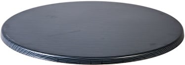 Home4you Table Top Topalit Round D70 Dark Seagrass
