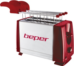 Tosteris Beper 90.482H