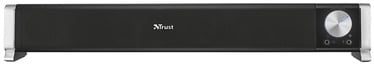 Trust ASTO 1.0 Sound Bar PC Speaker