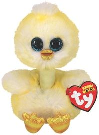 TY Beanie Boos Benedict Chick 24cm