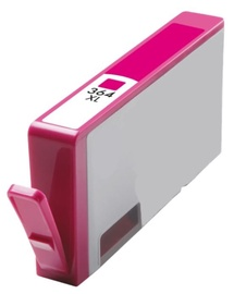 TFO Ink Cartridge 11ml for HP Magenta