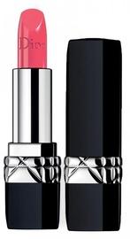 Christian Dior Rouge Dior Lipstick 3.5g 567