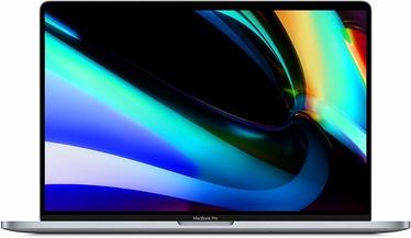 Apple MacBook Pro 16 Space Gray i7 16GB 512GB 5300M MVVJ2RU/A