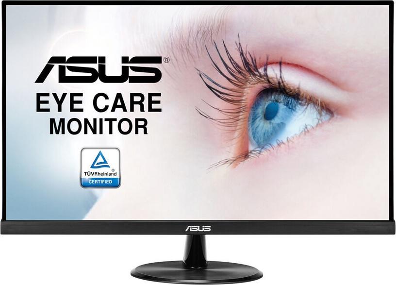 """Monitors Asus VP279HE, 27"""", 1 ms"""