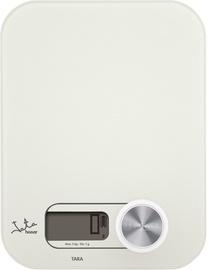Jata 775 Electronic kitchen scale
