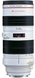 Canon EF 70-200 F/2.8 L USM