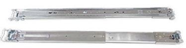 QNAP Rail Kit RAIL-A03-57
