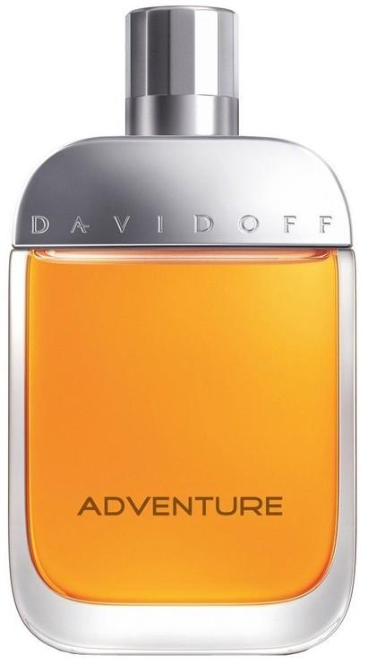 Smaržas Davidoff Adventure 100ml EDT