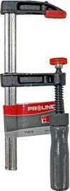 Proline Wood Clamp 150x150mm