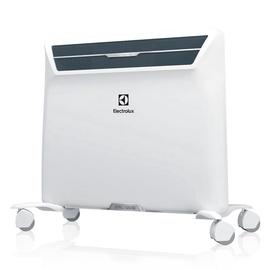 Elektrisks radiators Electrolux ECH/AG2-1000 EF, 1 kW