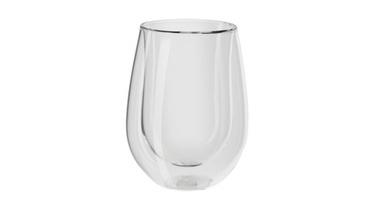 Vīna glāze Zwilling Sorrento 39500-216-0, 0.296 l, 2 gab.