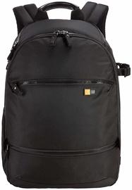 Case Logic Bryker BRBP-106 DSLR Backpack Black