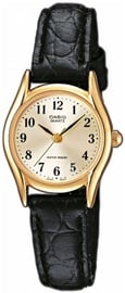 Casio Collection LTP-1154Q-7B2EF Ladies Watch