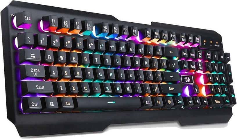 Redragon K506 Centaur Gaming Keyboard