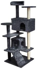 Когтеточка для кошек 120 см.