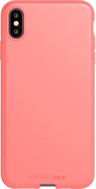 Tech21 Studio Colour Back Case For Apple iPhone XS Max Corale