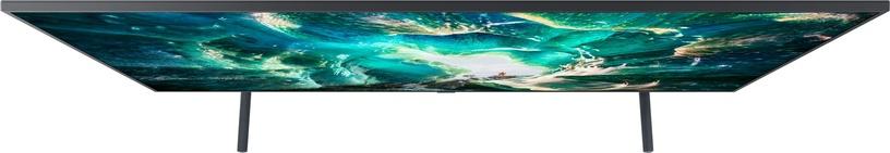 Televizors Samsung UE82RU8002