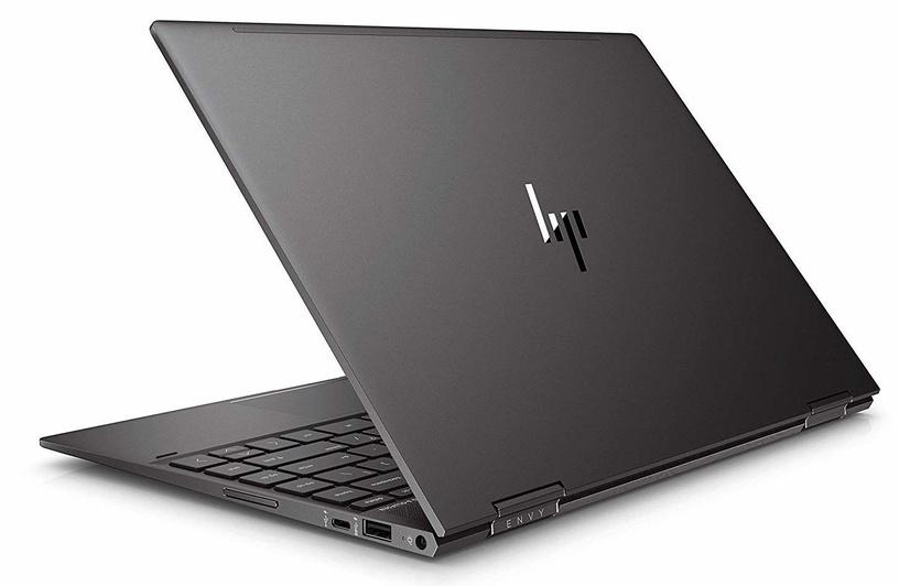 HP ENVY x360 13-ag0002na 3ZT30EA#ABU UK