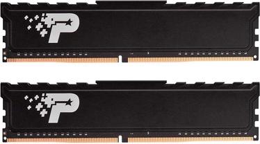 Operatīvā atmiņa (RAM) Patriot Signature Line Premium PSP48G2400KH1 DDR4 8 GB CL17 2400 MHz