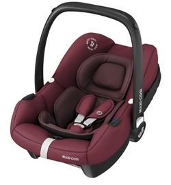 Mašīnas sēdeklis Maxi-Cosi Tinca Red, 0 - 13 kg