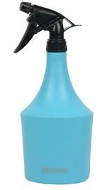 Garden Center Sprayer 1l Blue