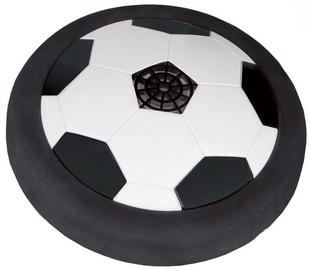 Interaktīva rotaļlieta Gerardos Toys Aero Soccer 44141