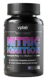 VPLab Nitric Ignition 90 Caps