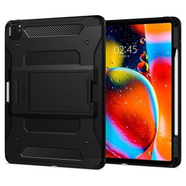 Spigen Tough Armor Pro Back Case For Apple iPad Pro 11 2018/2020 Black