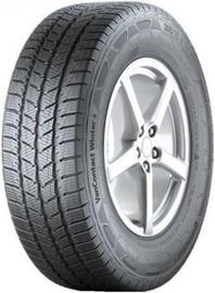 Зимняя шина Continental VanContact Winter, 215/60 Р17 104 H E B 73